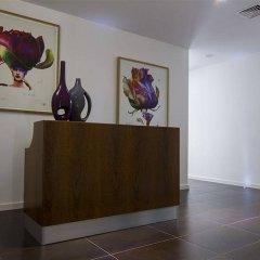 Отель Exe Vila D'Obidos интерьер отеля фото 3