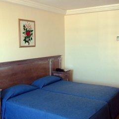 Отель El Oumnia Puerto Марокко, Танжер - отзывы, цены и фото номеров - забронировать отель El Oumnia Puerto онлайн комната для гостей