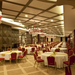 Kaya Palazzo Ski & Mountain Resort Турция, Болу - отзывы, цены и фото номеров - забронировать отель Kaya Palazzo Ski & Mountain Resort онлайн помещение для мероприятий