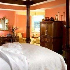 Отель Swann House спа фото 2