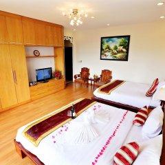 Отель Well-To-Do Villa Вьетнам, Хойан - отзывы, цены и фото номеров - забронировать отель Well-To-Do Villa онлайн детские мероприятия