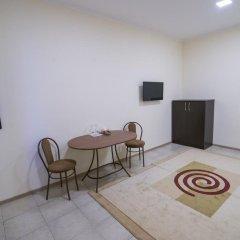 Отель Granada Hotel Армения, Ереван - отзывы, цены и фото номеров - забронировать отель Granada Hotel онлайн комната для гостей фото 5