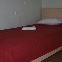 Отель G9 Эстония, Таллин - 3 отзыва об отеле, цены и фото номеров - забронировать отель G9 онлайн комната для гостей фото 2