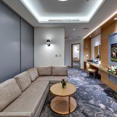 The S Hotel Al Barsha комната для гостей фото 3