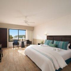Отель El Cid Castilla De Playa Масатлан фото 3