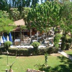Отель Erendiz Kemer Resort фото 3