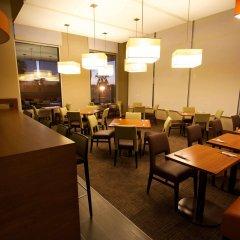Отель Hyatt Place Los Cabos Мексика, Сан-Хосе-дель-Кабо - отзывы, цены и фото номеров - забронировать отель Hyatt Place Los Cabos онлайн питание
