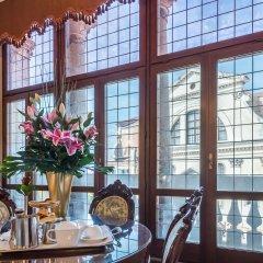 Отель Nani Mocenigo Palace Италия, Венеция - отзывы, цены и фото номеров - забронировать отель Nani Mocenigo Palace онлайн в номере