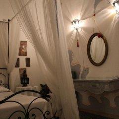Отель Locanda Il Mascherino Италия, Фраскати - отзывы, цены и фото номеров - забронировать отель Locanda Il Mascherino онлайн спа