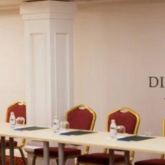 Отель Diplomat Hotel & SPA Албания, Тирана - отзывы, цены и фото номеров - забронировать отель Diplomat Hotel & SPA онлайн помещение для мероприятий фото 2
