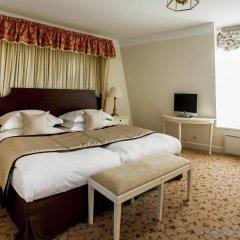 Отель Schlossle Эстония, Таллин - 3 отзыва об отеле, цены и фото номеров - забронировать отель Schlossle онлайн комната для гостей фото 3