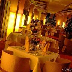 Отель HP Park Plaza Wroclaw Польша, Вроцлав - отзывы, цены и фото номеров - забронировать отель HP Park Plaza Wroclaw онлайн питание