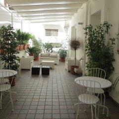 Отель B&B Museo Salinas Италия, Палермо - отзывы, цены и фото номеров - забронировать отель B&B Museo Salinas онлайн