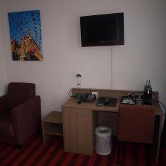 Отель Prinsengracht Hotel Нидерланды, Амстердам - отзывы, цены и фото номеров - забронировать отель Prinsengracht Hotel онлайн