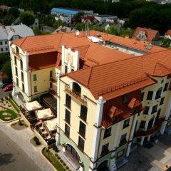 Гостиница Hermitage Отель Беларусь, Брест - - забронировать гостиницу Hermitage Отель, цены и фото номеров фото 8