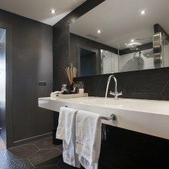Отель Godó Luxury Apartment Passeig de Gracia Испания, Барселона - отзывы, цены и фото номеров - забронировать отель Godó Luxury Apartment Passeig de Gracia онлайн