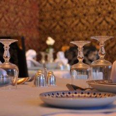 Отель Riad Reda фото 15
