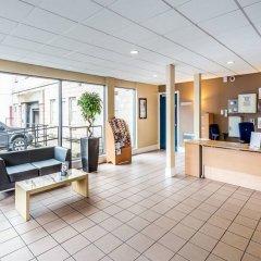 Отель Kenneth Mackenzie Великобритания, Эдинбург - отзывы, цены и фото номеров - забронировать отель Kenneth Mackenzie онлайн сауна