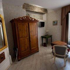 Отель Justus Латвия, Рига - 14 отзывов об отеле, цены и фото номеров - забронировать отель Justus онлайн комната для гостей фото 5