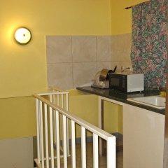 Отель Executive Shaw Park Guest House Ямайка, Очо-Риос - отзывы, цены и фото номеров - забронировать отель Executive Shaw Park Guest House онлайн фото 2