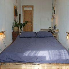 Malevich hostel комната для гостей фото 2