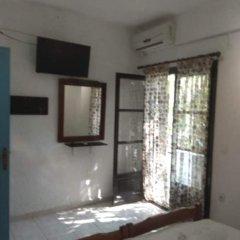 Отель Tassos 2 Греция, Пефкохори - отзывы, цены и фото номеров - забронировать отель Tassos 2 онлайн
