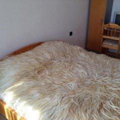 Отель Katya Guest House Смолян удобства в номере