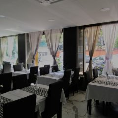 Hotel Excelsior Лиссабон помещение для мероприятий фото 2