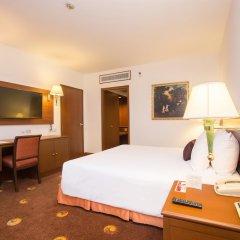 Отель Ramada D'MA Bangkok удобства в номере фото 2