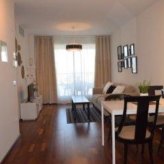 Отель River Park Valencia в номере фото 2
