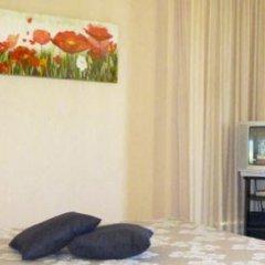 Отель Panorama Италия, Кальяри - 1 отзыв об отеле, цены и фото номеров - забронировать отель Panorama онлайн спа фото 2