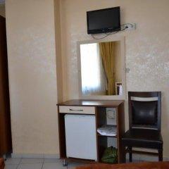 Ekin Hotel удобства в номере