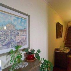 Отель Camere Con Vista Италия, Амальфи - отзывы, цены и фото номеров - забронировать отель Camere Con Vista онлайн интерьер отеля фото 2