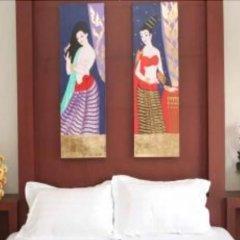 Отель Asia Resort Kaset Nawamin Таиланд, Бангкок - отзывы, цены и фото номеров - забронировать отель Asia Resort Kaset Nawamin онлайн детские мероприятия
