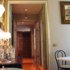 Отель Martina House Италия, Рим - отзывы, цены и фото номеров - забронировать отель Martina House онлайн интерьер отеля