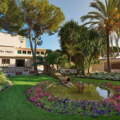 Отель H10 Punta Negra фото 2