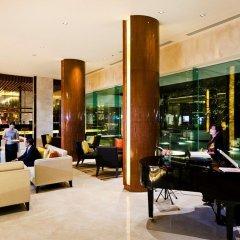 Отель Royal Princess Larn Luang спа