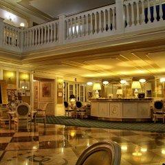 Отель Esplanade Spa and Golf Resort интерьер отеля фото 2