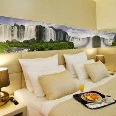 Апартаменты Rafael Kaiser Premium Apartments Вена развлечения