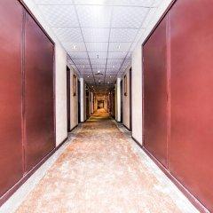 Отель Ras Al Khaimah Hotel ОАЭ, Рас-эль-Хайма - 2 отзыва об отеле, цены и фото номеров - забронировать отель Ras Al Khaimah Hotel онлайн интерьер отеля