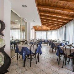 Hotel Nancy Римини помещение для мероприятий