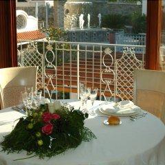 Отель Resort Sant'Angelo & Spa Пимонт фото 10