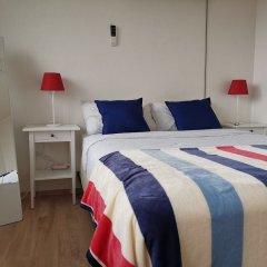 Seoul Best Stay - Hostel комната для гостей