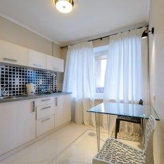 Гостиница Partner Guest House Khreschatyk в номере фото 5