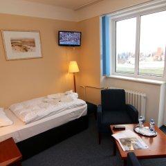 Отель Marttel Karlovy Vary Карловы Вары удобства в номере