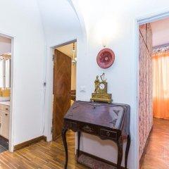 Отель Amadeus Bed and Breakfast Италия, Венеция - отзывы, цены и фото номеров - забронировать отель Amadeus Bed and Breakfast онлайн удобства в номере фото 2