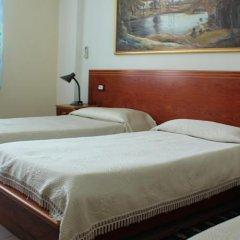Hotel Lido фото 9