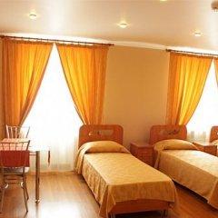 Гостиница Сура в Саранске 1 отзыв об отеле, цены и фото номеров - забронировать гостиницу Сура онлайн Саранск комната для гостей фото 5