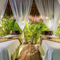 Отель Ocean Riviera Paradise Плая-дель-Кармен фото 9