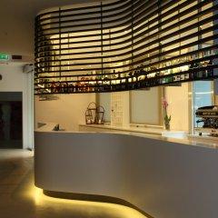 Отель San Giorgio Италия, Риччоне - отзывы, цены и фото номеров - забронировать отель San Giorgio онлайн гостиничный бар